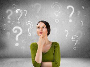 Я покупаю недвижимость. Как определить, можно ли мне доверять риелтору?