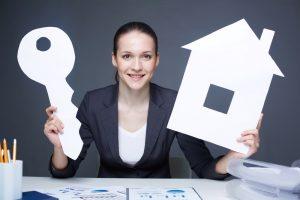 Чек-лист привлечения клиентов для риелтора