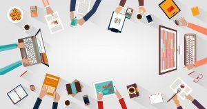Чек-лист для риелтора: 5 правил успешных продаж по телефону